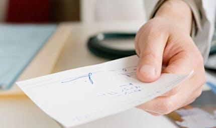 Le remboursement de la pilule et des moyens de contraception