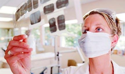 Soins dentaires : le prix du sourire