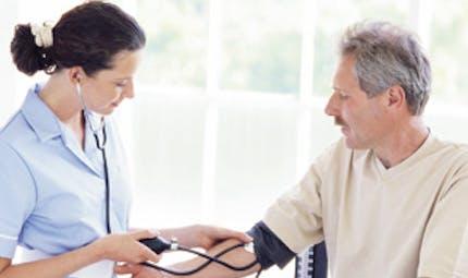 L'accès aux soins grâce à la CMU et la complémentaire santé