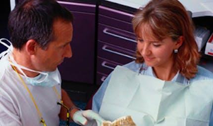 Détartrage des dents : un soin indispensable
