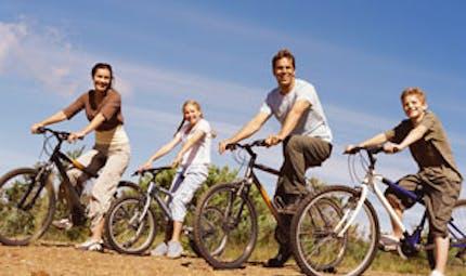 Vélo électrique : à quel prix ?