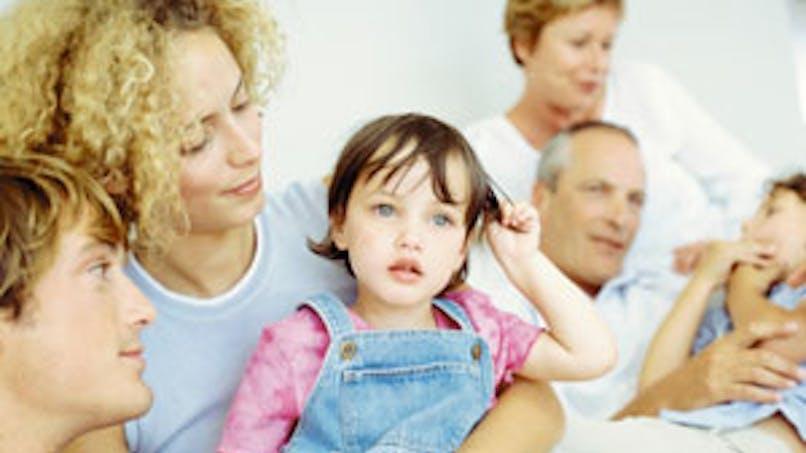 Remboursement des soins : qui est pris en charge ?