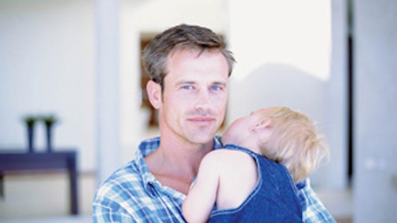 Impôt 2012 : les questions sur les frais de garde de vos enfants