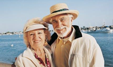 Les bons placements pour une bonne retraite