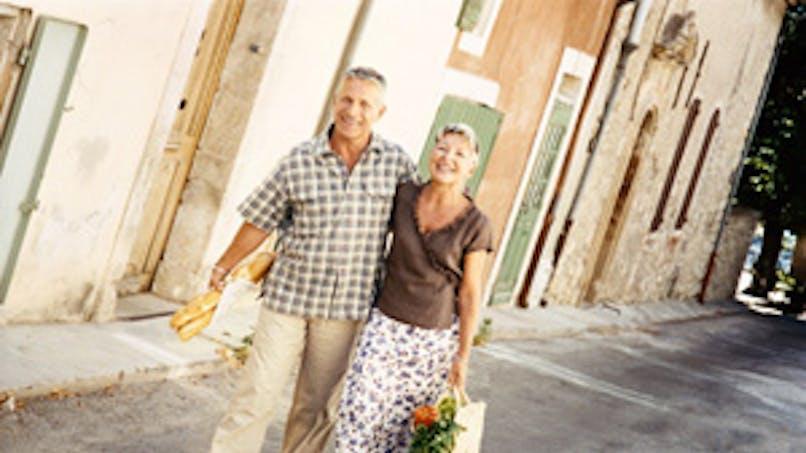 Impôt 2012 : les questions sur votre retraite