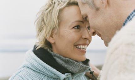 Que valent les sites de rencontres pour seniors ?