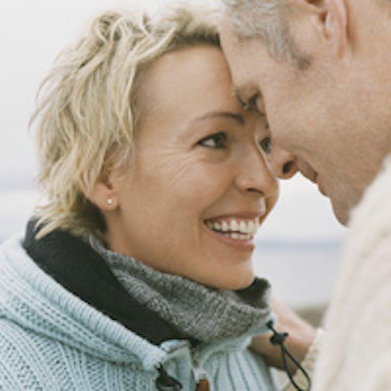 Comment toucher une pension de réversion
