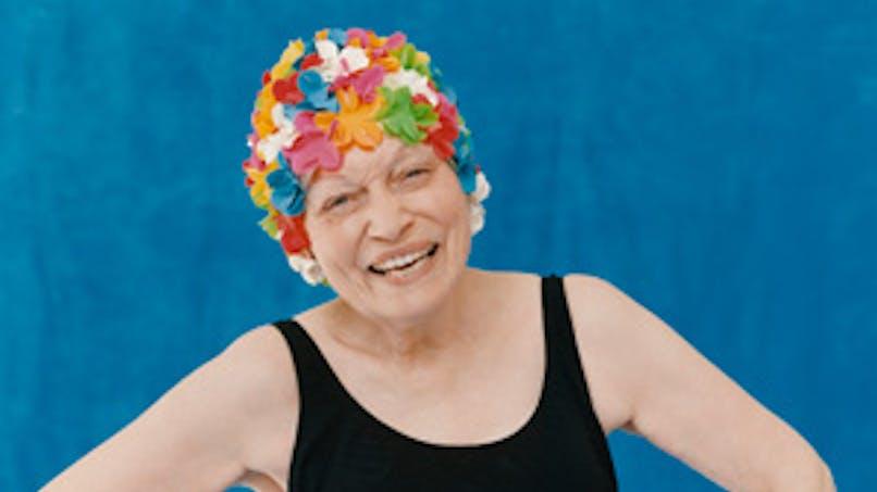 Alzheimer : les 10 signes qui annoncent la maladie