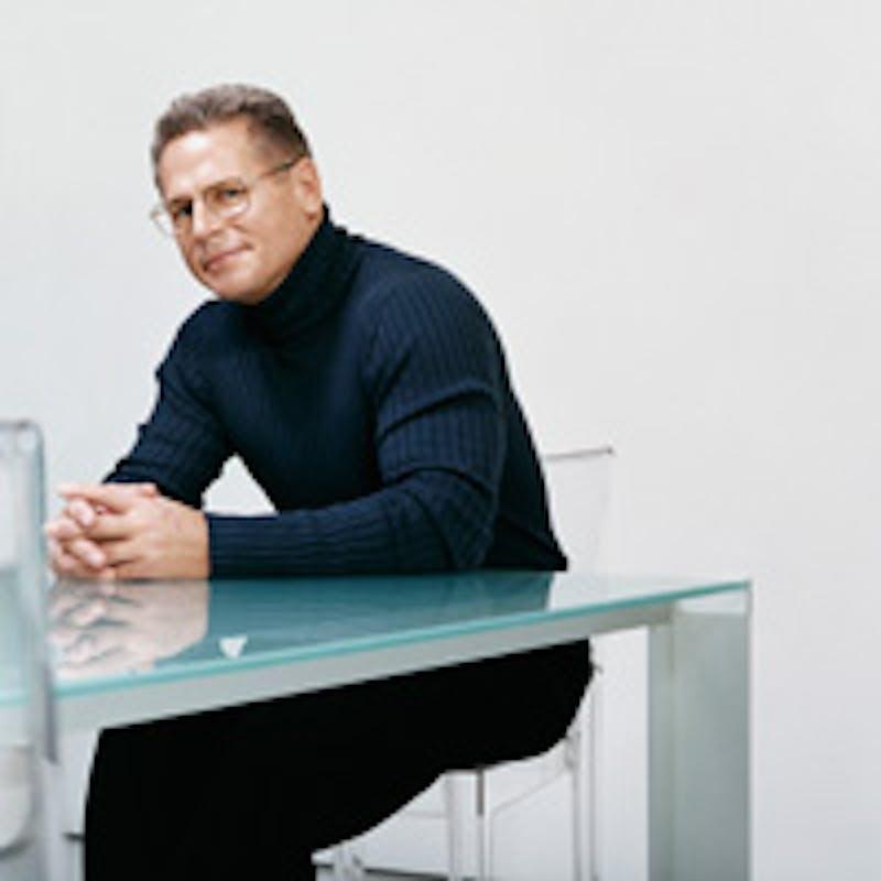 Plus de 50 ans : licenciement encadré