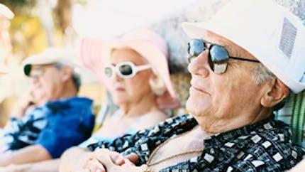 Comment chercher une maison de retraite ?