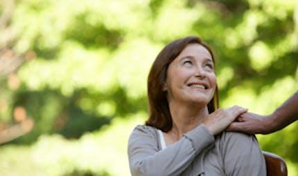 Impôt 2012 : les questions sur l'aide financière à un parent