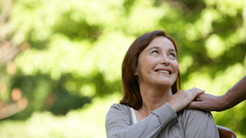 Les délais de recours pour contester une pension de réversion