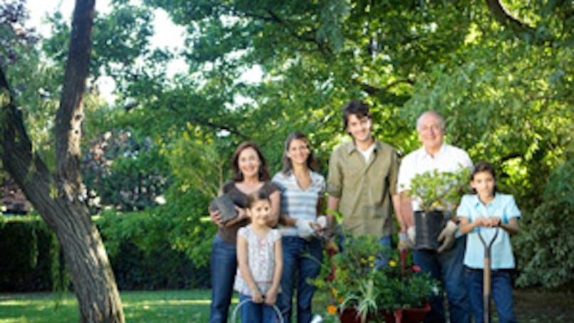 La retraite des parents de familles nombreuses est menacée