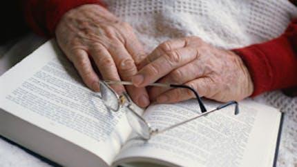 Une charte pour les maisons de retraite
