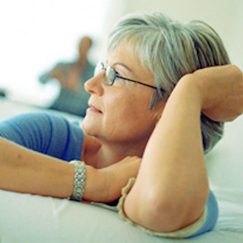 Réversion : comment effectuer votre demande de pension ?