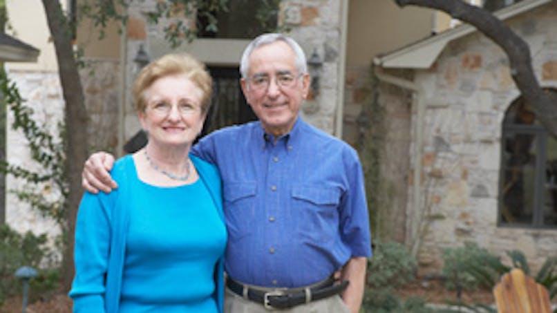 Succession : donner plus de droits à son conjoint