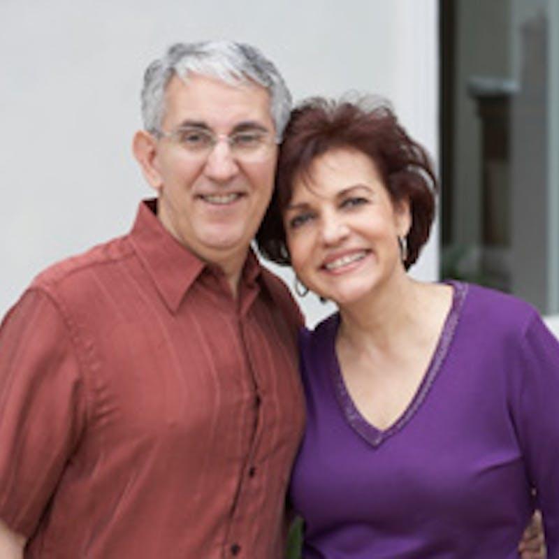 Des droits à la retraite pour les conjoints et partenaires des non-salariés