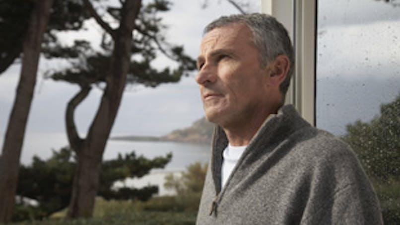 Pension de retraite : le casse-tête des carrières multiples