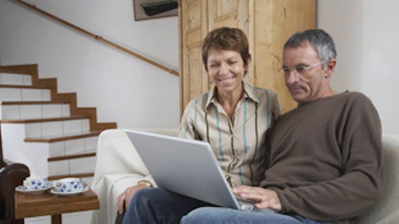 La retraite des non-salariés