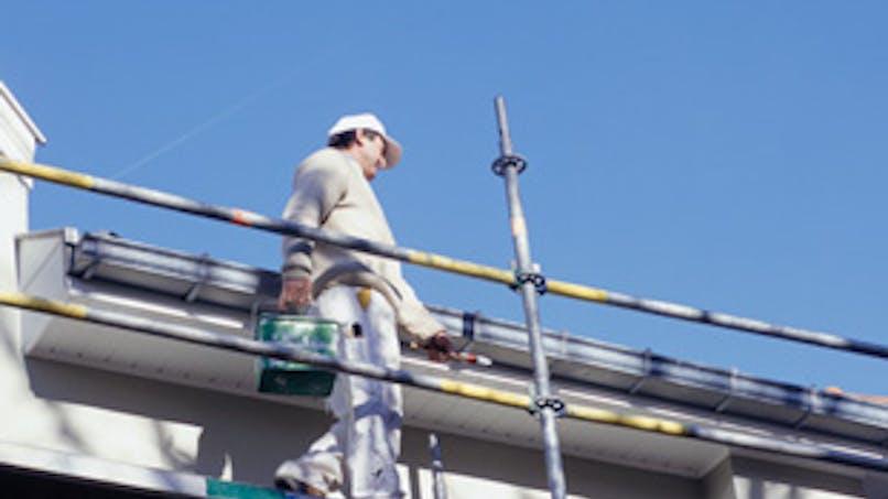 Droits à construire : augmentation de 30 % dès 2013