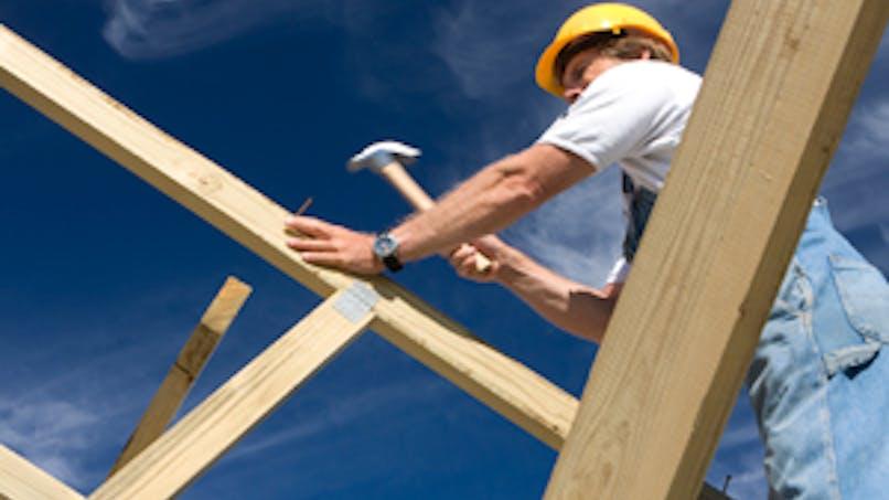 Construire sa maison avec des labels certifiés