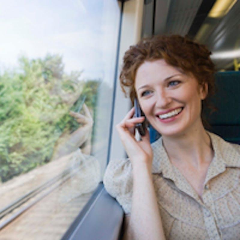 FAI, forfait mobile : un tarif social