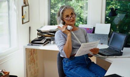 Assurance retraite : quand recevez-vous les relevés de carrière ?