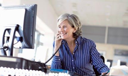 La réforme des retraites applicable au 1er juillet 2011