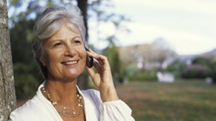 Changer d'opérateur de téléphonie mobile