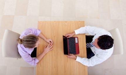 Démission, licenciement ou rupture conventionnelle