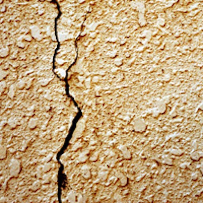 Tremblement de terre : les consignes à suivre