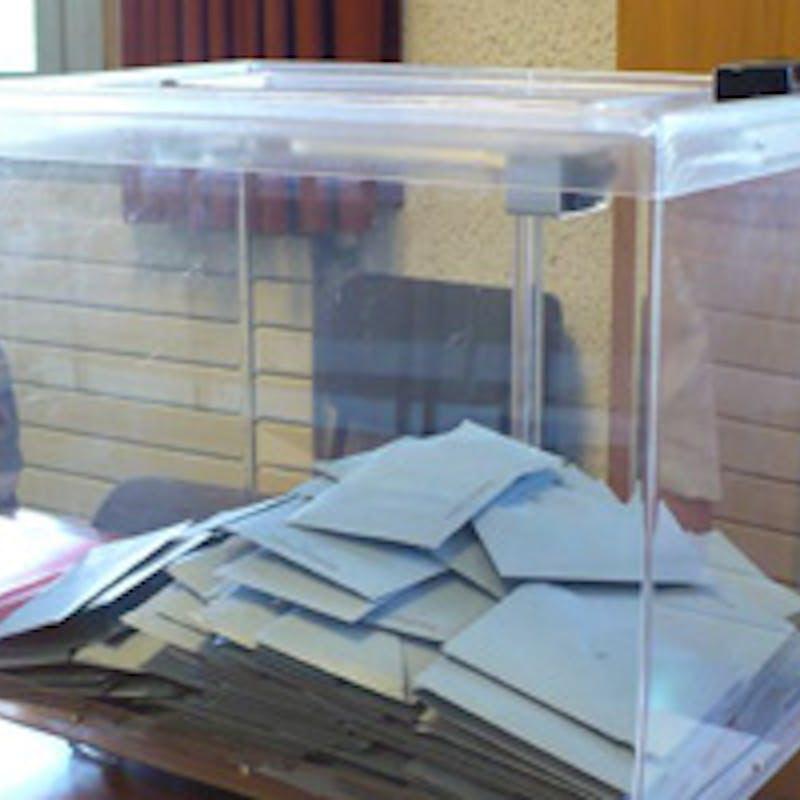 Municipales 2014 : qui sont les candidats ?