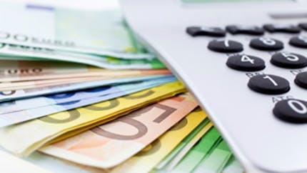 Impôts 2014 : les placements financiers