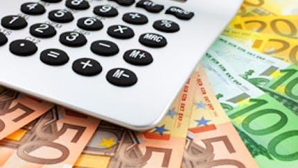 Déblocage de la participation salariale : comment s'applique la mesure de F. Hollande