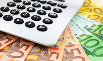 Smic, allocations, retraite, impôt, TVA... ce qui change en 2014