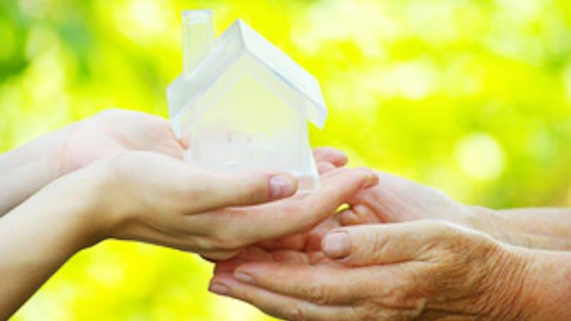 Investissement immobilier : le dispositif Duflot change la donne