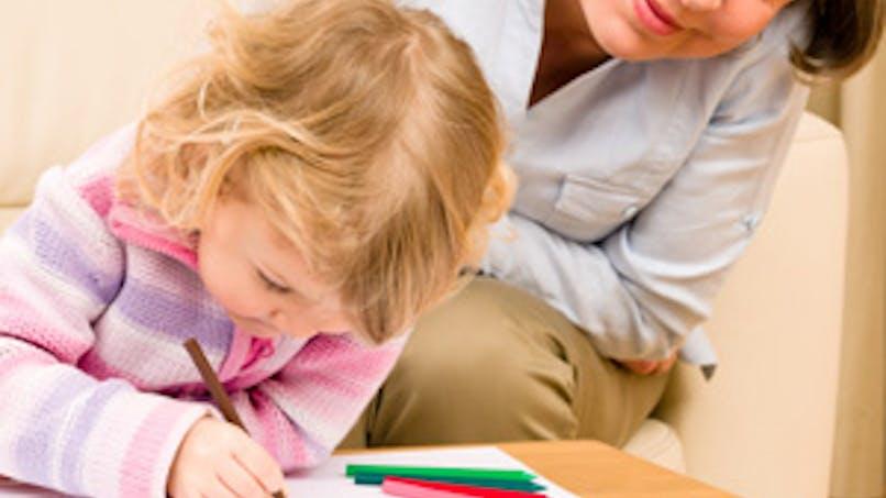 Les aides pour les parents seuls