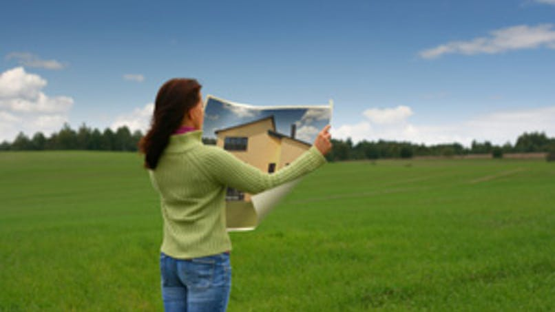 Un bonus fiscal en cas de vente d'un terrain constructible en 2015