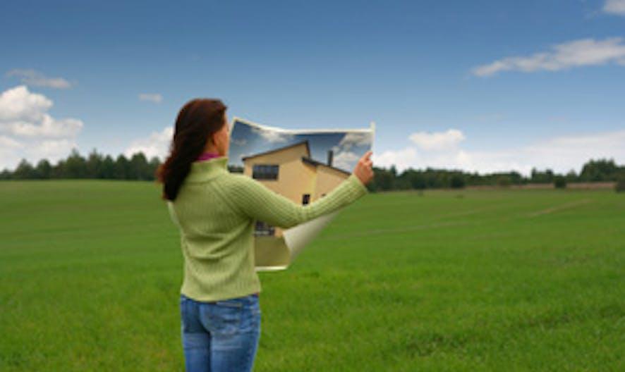 Le PTZ +, un prêt immobilier très sélectif