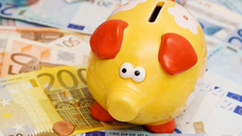 Impôt 2014 : qui bénéficiera des allègements fiscaux ?