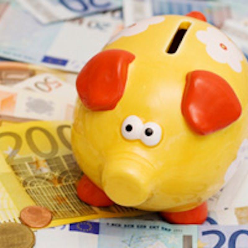 Assurance-vie : quelle stratégie d'investissement ?