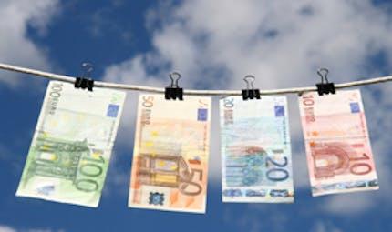 Impôts 2014 : charges déductibles, réductions et crédit d'impôt