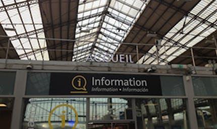 Bagages perdus : la SNCF est-elle responsable ?