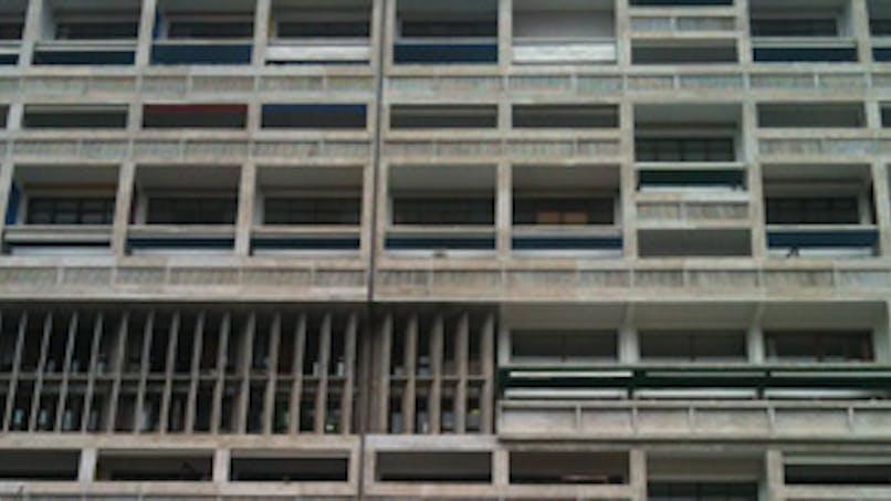 Taxe d'habitation : payez-vous trop ?