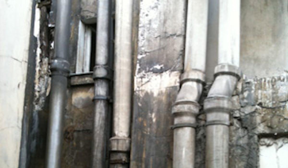 Humidité Dans Une Piece Que Faire des solutions contre l'humidité de votre logement | dossier