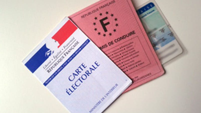 Etat civil, carte d'identité... Vos démarches administratives