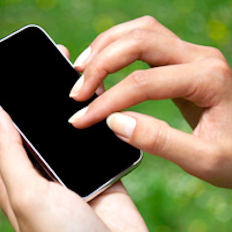 Les meilleures applis smartphones pour dépenser moins