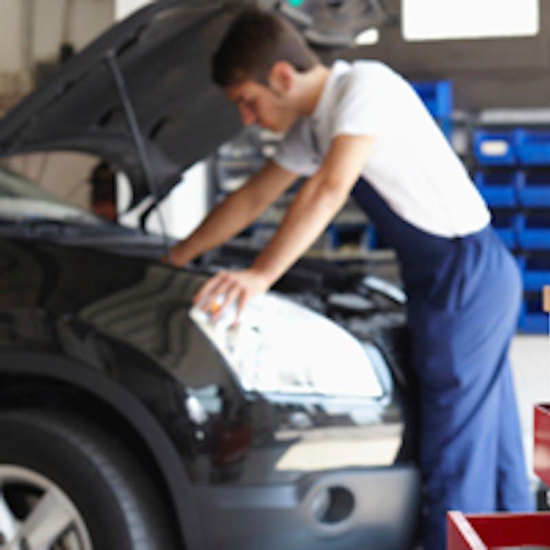 6 conseils pour faire durer son auto