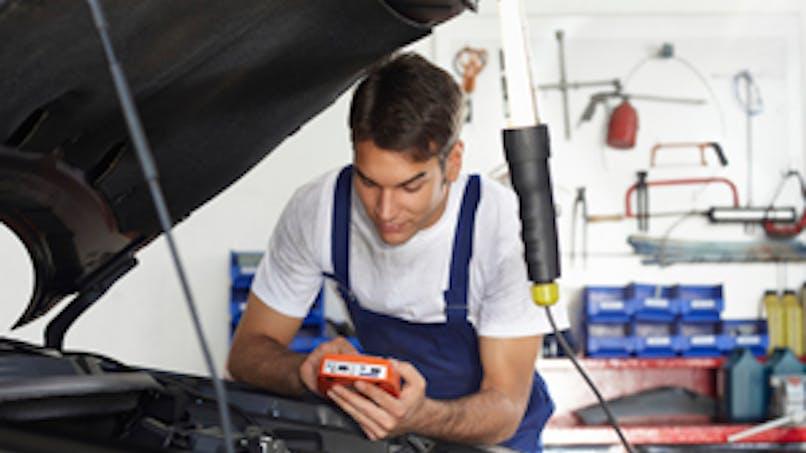 Date de versement de la prime pour l'emploi (PPE) 2014