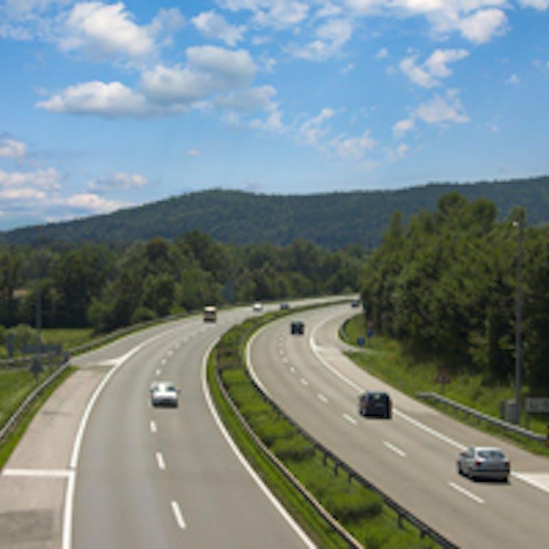 Les nouveaux radars sur les routes